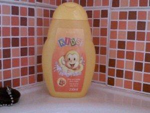 Avon Kids Bodywash