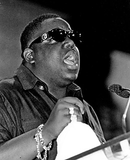 Biggie smalls birth date