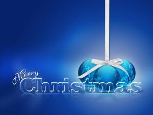 christmas-love-1280x960