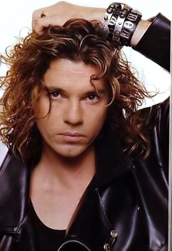 http://lady6x.files.wordpress.com/2013/01/michael-hutchence.jpg