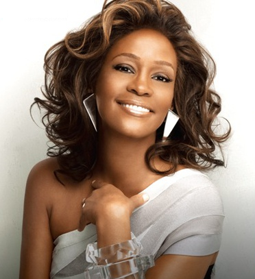 Whitney-Houston header pic