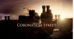 UK TV (SOAPS) - Cougar Police Strike Again