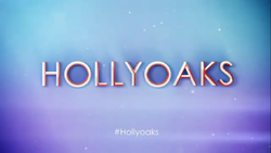 hollyoaks pro pic