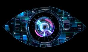 2014 eye