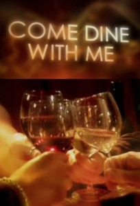 Come Dine With Me Coming To Coventry