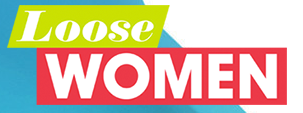 loose women logo