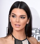 Kendall-Jenner-Pictures