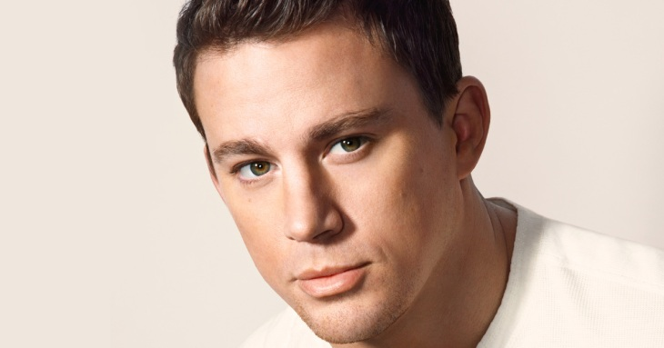 channing-tatum-episode-1200x630