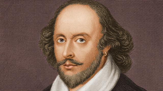 william_shakespeare bbc