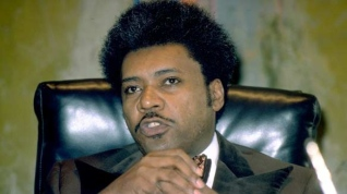 don king young