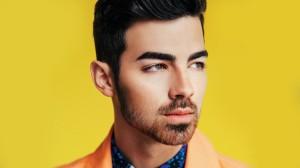 Joe-Jonas birthday
