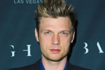 Nick-Carter-image